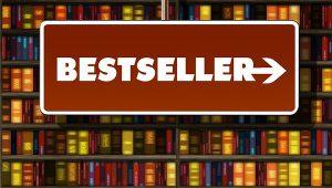 Meilleures Ventes, Best Seller