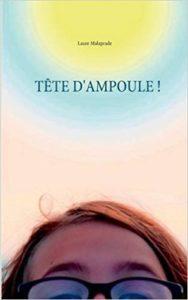 TÊTE D'AMPOULE