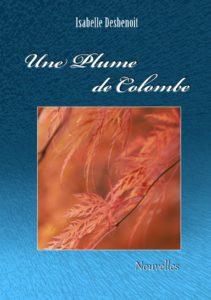livre I. Desbenoit