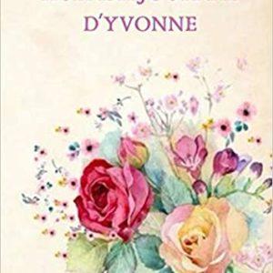 agenda journal d'Yvonne