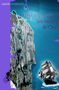Couverture Farid Cassis_mail